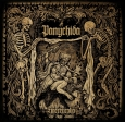 Haereticalia - The Night Battles