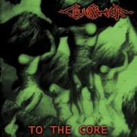 CRUSHER - To the Core
