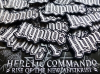 HYPNOS - Heretic Commando (DIE HARD)