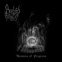Acolytes Of Moros - Illusions Of Progress