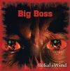 BIG BOSS - Belial´s Wind (ROOT)