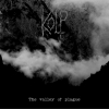 KOLP - The Valley of Plague