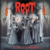 ROOT - The Temple in the Underworld (regular)