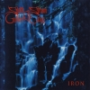 SILENT STREAM OF GODLESS ELEGY - Iron