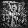 HYPNOS - Heretic Commando (Regular)